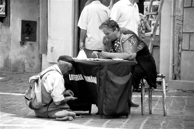 lotteria-rumania