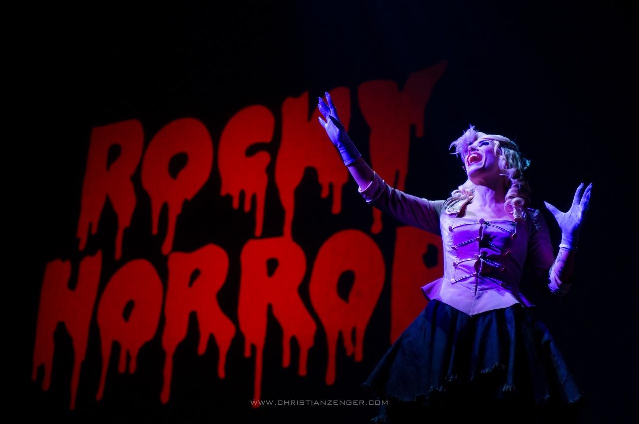 rocky-horror-6162