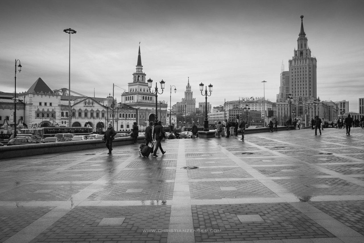 russland-erste-beste-3386