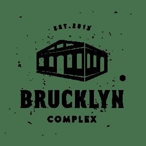 brucklyn_complex_logorz_wh_rgb-011-e1450297081259