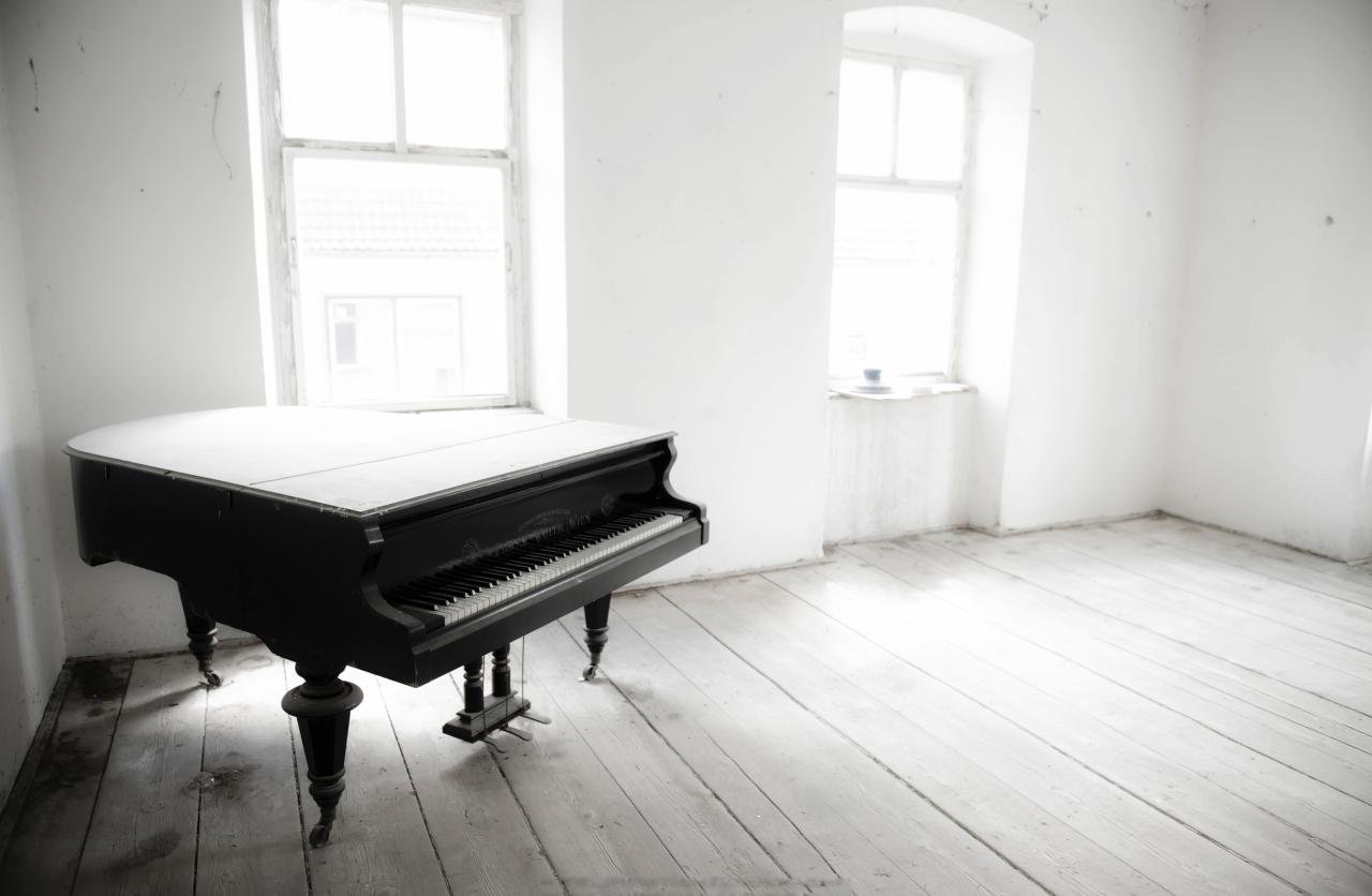 klavier-haus-der-kultur-steinbruch