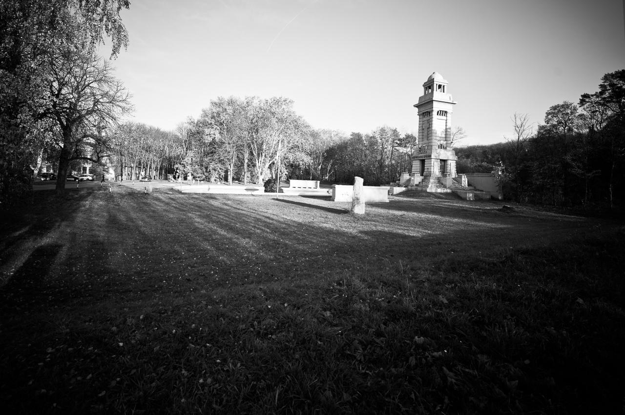 kriegerdenkmal-novemeber-sw