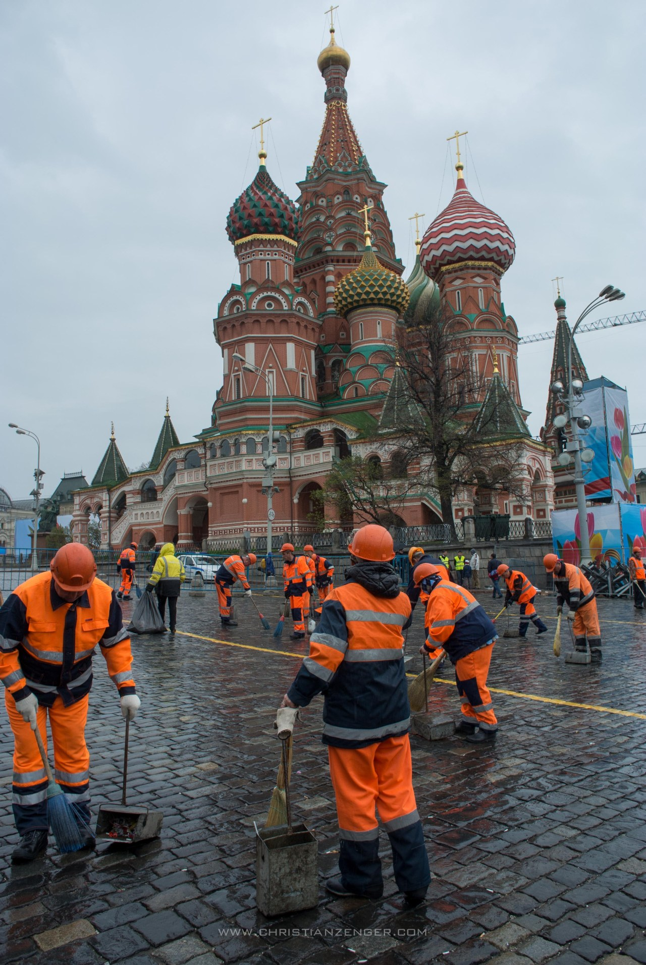 russland-erste-beste-3584