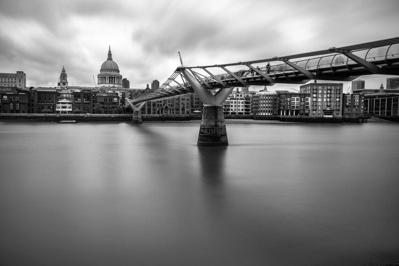 london druck -1434