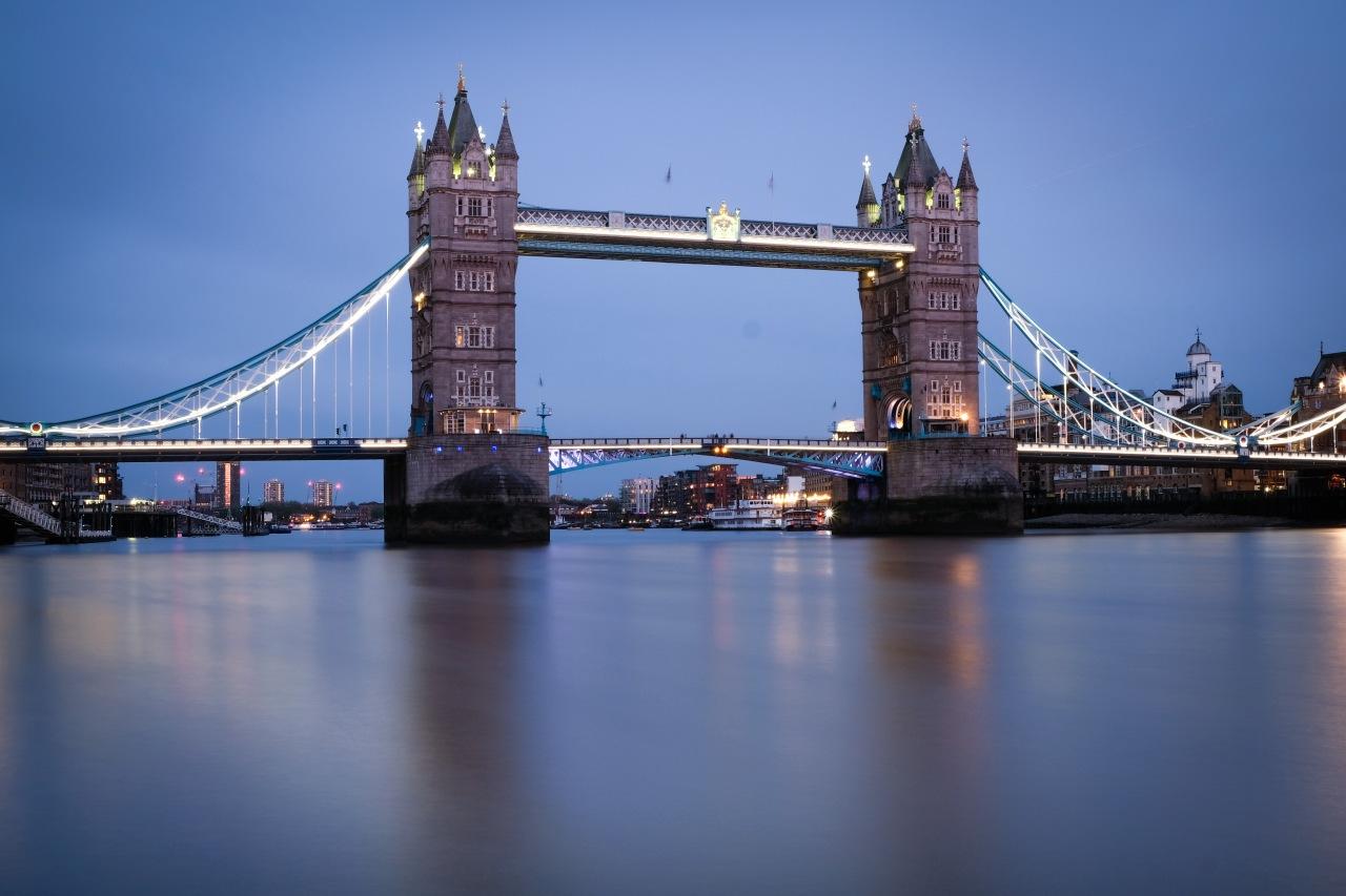 london druck -2257