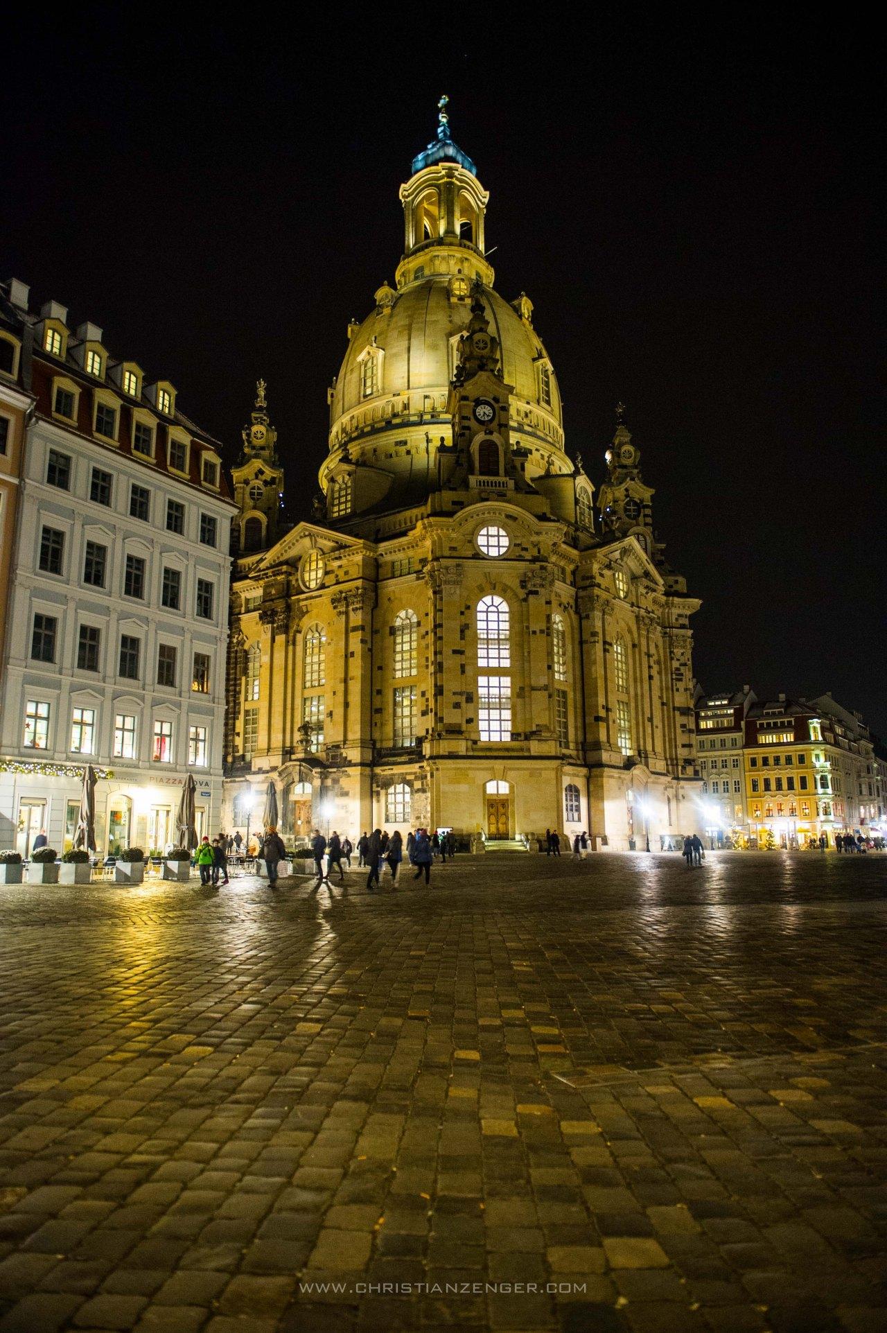 Dresden-5457