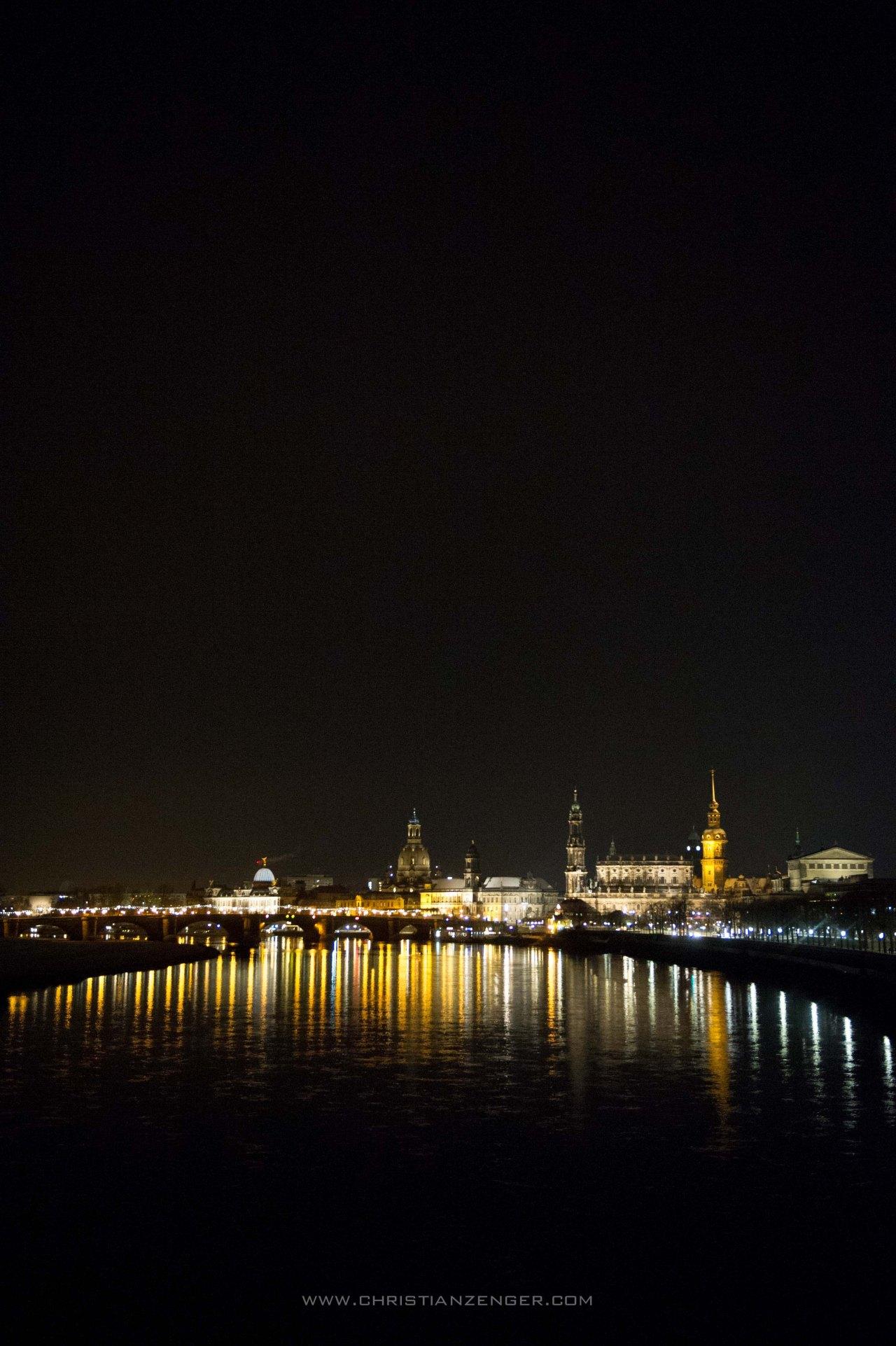 Dresden-5522
