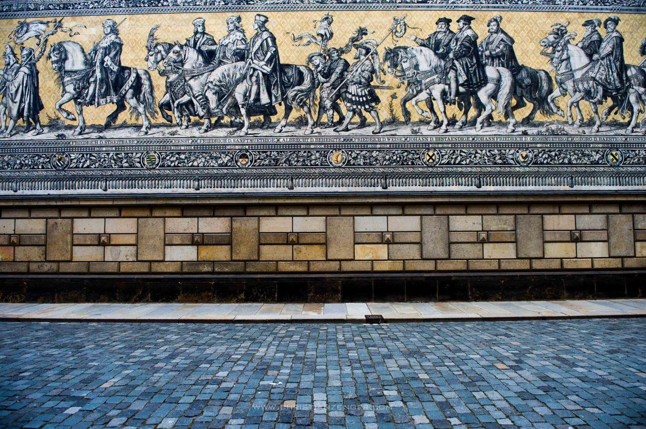 Dresden-5644
