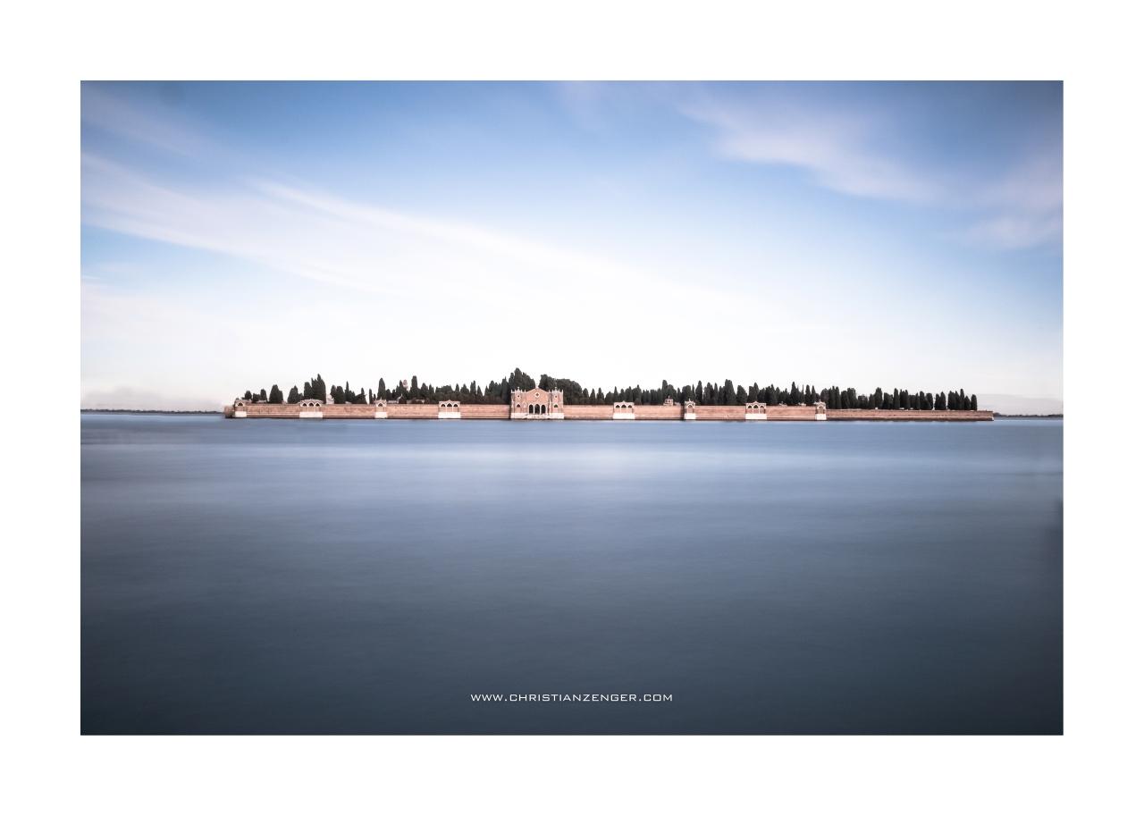 Venedig Lightrroom beste -333-2
