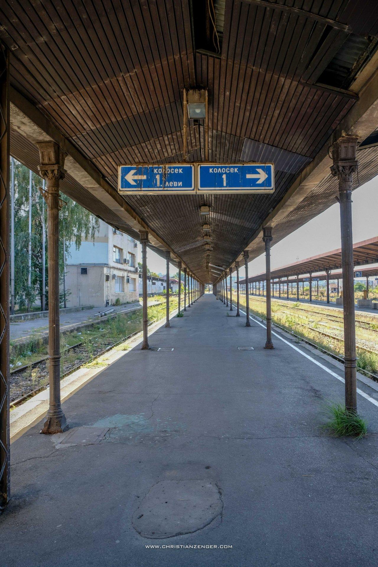Jugo Eisenbahn-6094