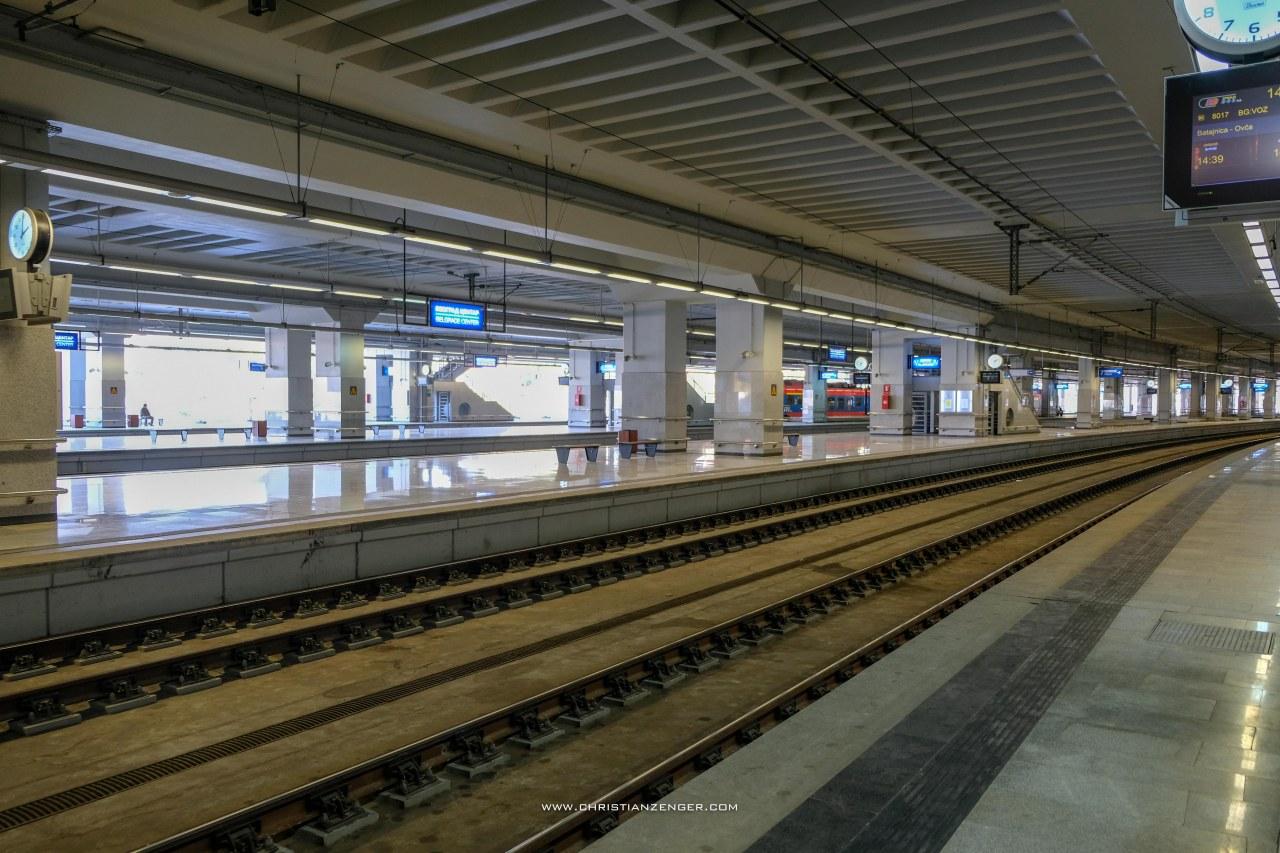 Jugo Eisenbahn-6163