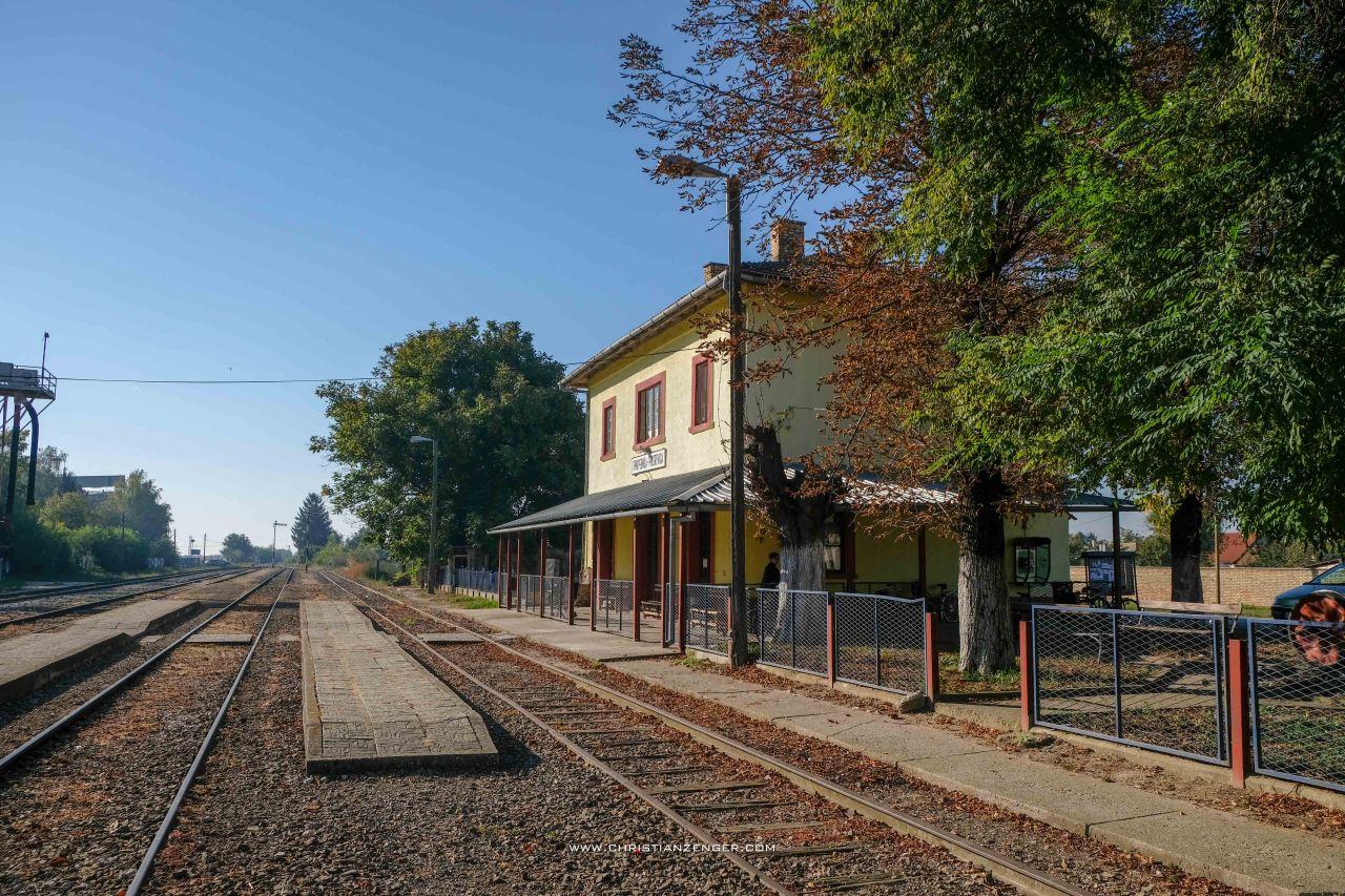 Jugo Eisenbahn-6480